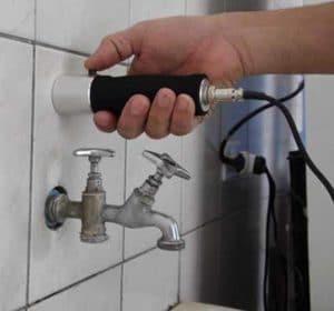 اسعار تصليح تسربات المياه بالرياض