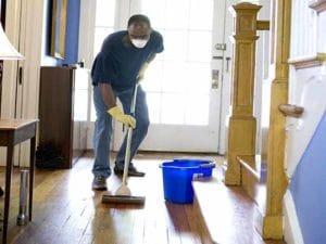 شركة تنظيف يعسفان, شركة نظافة قى عسفان