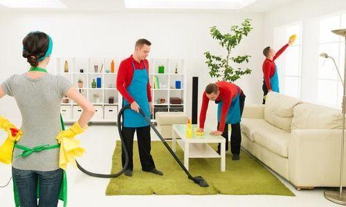 شركة نظافة بعسفان