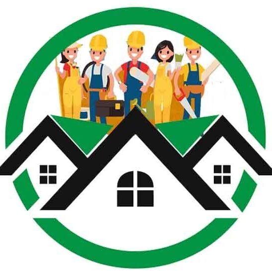 مؤسسات للخدمات المنزلية